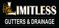 Gutter Installation and Drainage | Eastern North Carolina | Limitless Gutters and Drainage